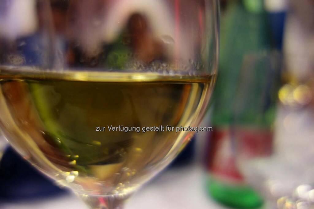 Wein, Weisswein, © Dirk Herrmann (01.05.2014)