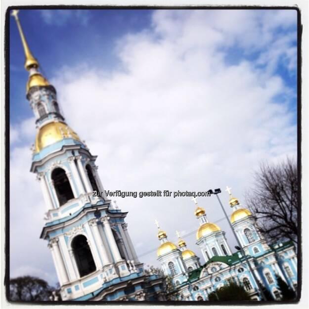Moskau (by Peter N. Thier) (03.05.2014)