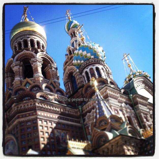 Moskau Basilius-Kathedrale (by Peter N. Thier) (03.05.2014)