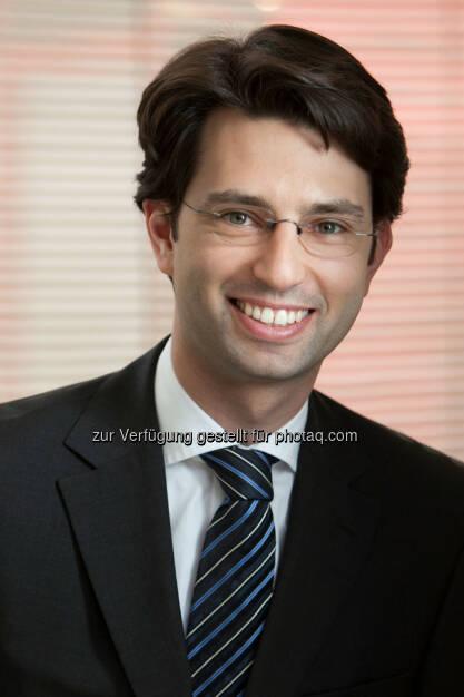 Binder Grösswang Partner Michael Lind: Binder Grösswang beriet die Familie Pöll beim Verkauf der Salzburg Schokolade GmbH an die Philipp Harmer Beteiligungs-GmbH und Herrn Christian Schügerl.  (05.05.2014)