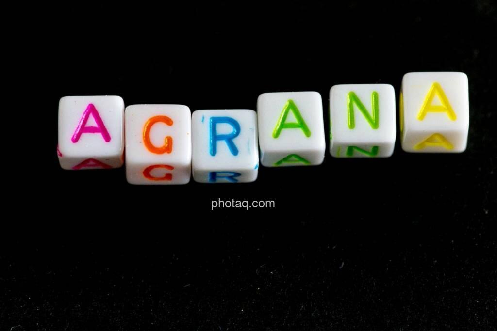 Agrana, © finanzmarktfoto.at/Martina Draper (07.05.2014)
