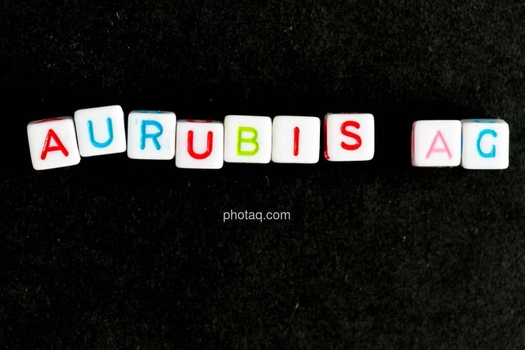 Aurubis AG, © finanzmarktfoto.at/Martina Draper (07.05.2014)