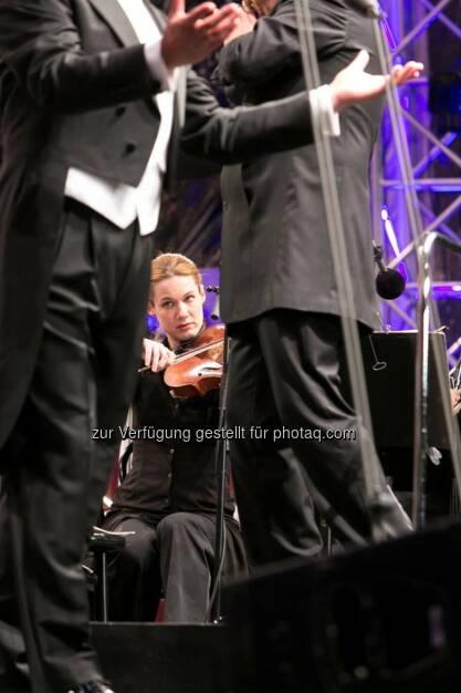 Fest der Freude 2014, © Martina Draper für Wiener Symphoniker (09.05.2014)