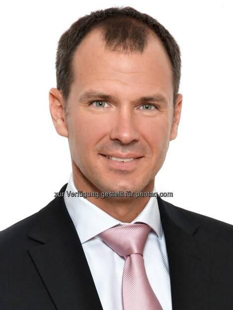 Robert Bachner (Partner Schönherr) hat die in Salzburg ansässige Palfinger AG und einzelne verkaufende Aktionäre der Palfinger AG bei der wechselseitigen Verschränkung der Palfinger AG mit der Sany Heavy Industries Co. Ltd. beraten. Der Gesamtwert der Transaktion betrug rund EUR 220 Mio. (Bild: Schönherr)  (15.05.2014)