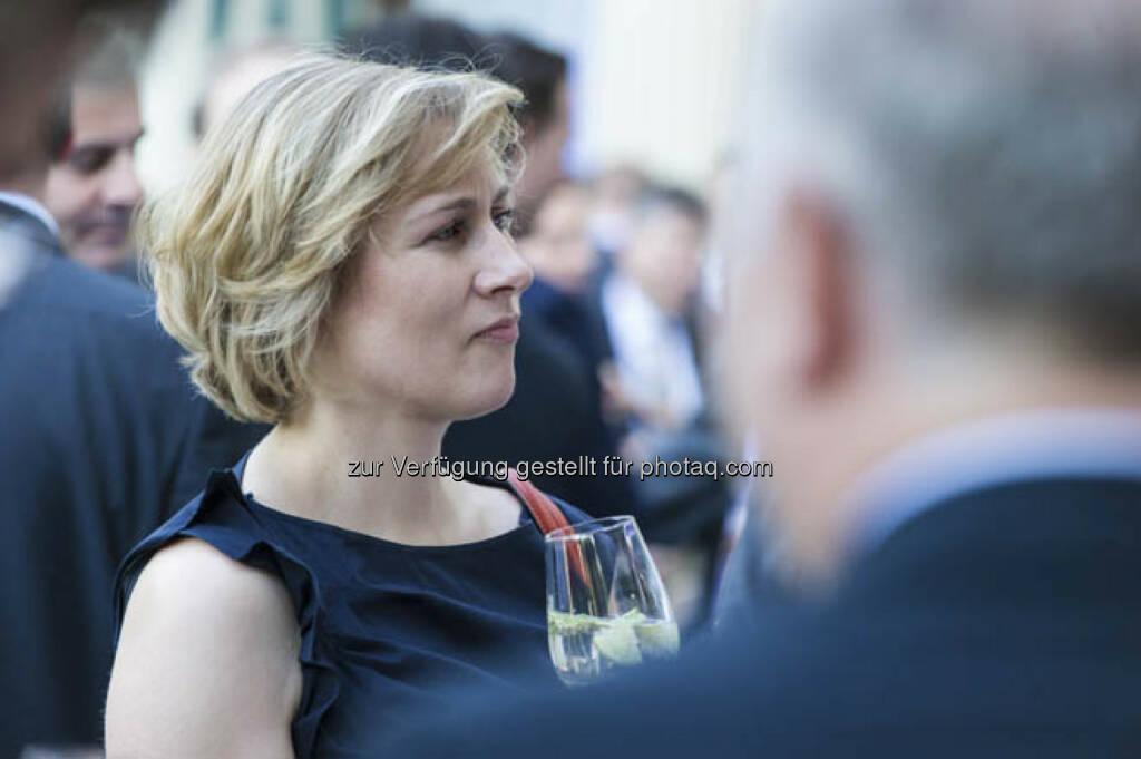 Susanne Steinböck, &copy; viel mehr Bilder unter <a href=
