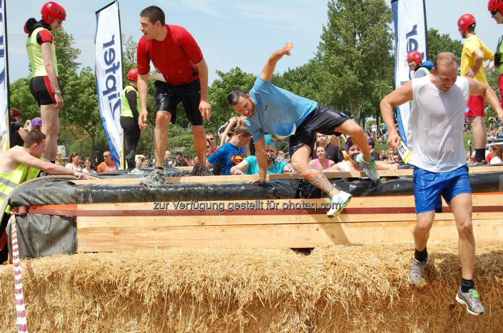 x cross run 2014, © leisure.at/Theresa Menitz (26.05.2014)