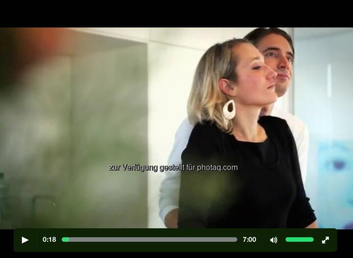 Close Calls by Kurvenkratzer