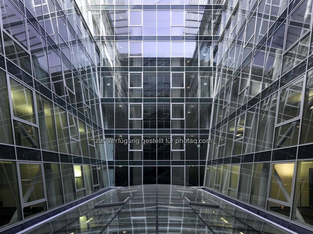 Aucon Real Estate Group GmbH: Premium Real Estate Investment Ringstraße/Vienna: Aucon exklusiv mit Verkauf einer Top-Immobilie beauftragt (OTS) (27.05.2014)