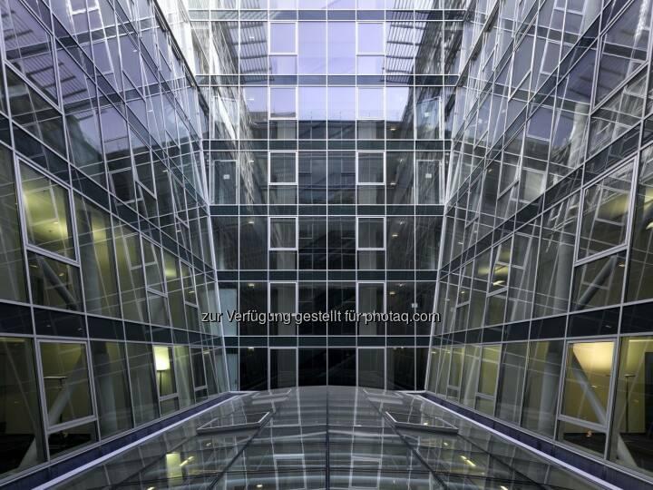 Aucon Real Estate Group GmbH: Premium Real Estate Investment Ringstraße/Vienna: Aucon exklusiv mit Verkauf einer Top-Immobilie beauftragt (OTS)