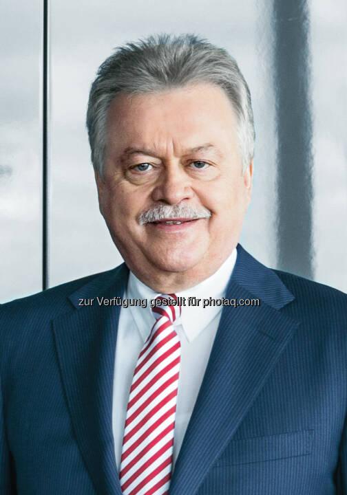 ...: Helaba: Guter Start in 2014