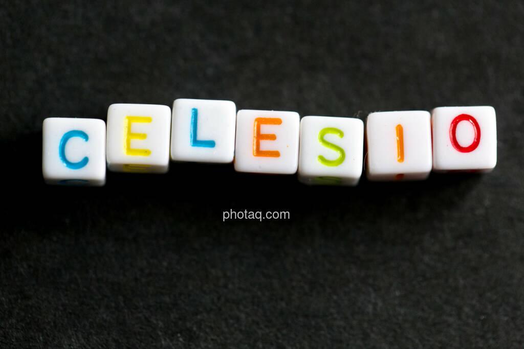 Celesio, © finanzmarktfoto.at/Martina Draper (27.05.2014)