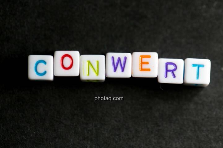Conwert