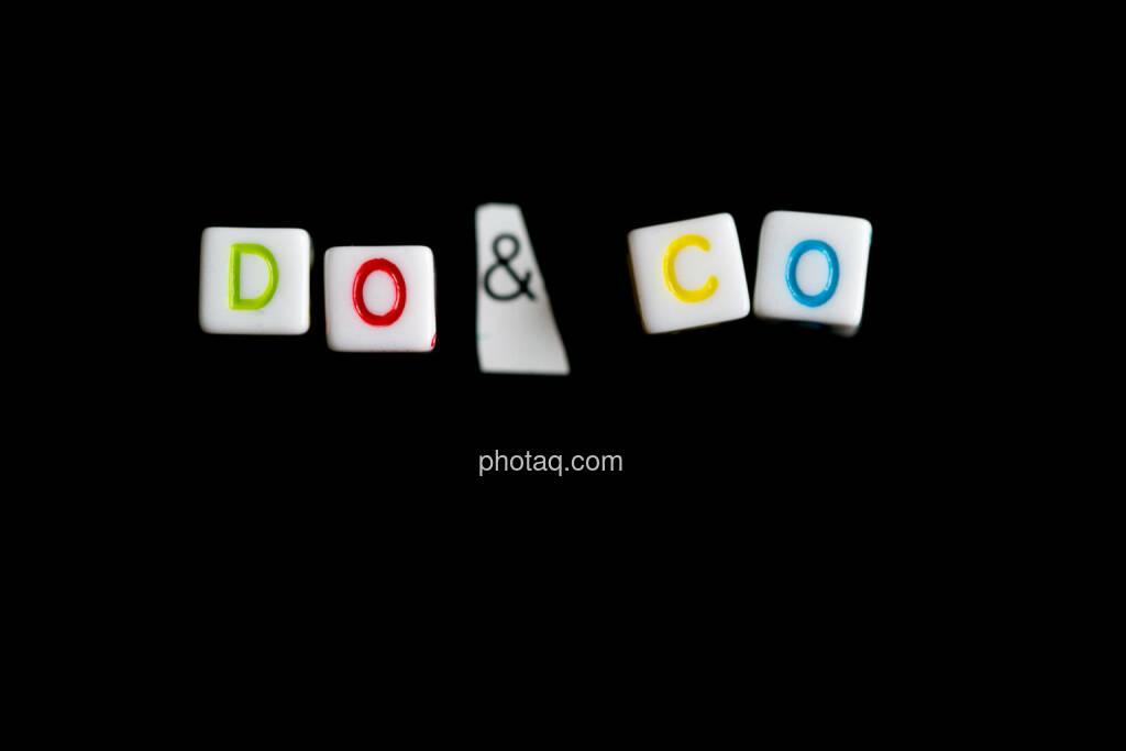 DO & CO, © finanzmarktfoto.at/Martina Draper (28.05.2014)