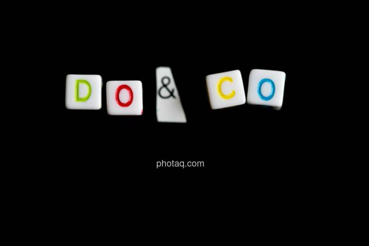 DO & CO
