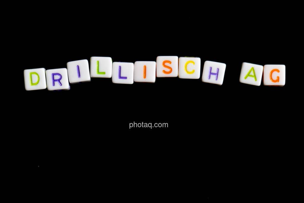 Drillisch AG, © finanzmarktfoto.at/Martina Draper (28.05.2014)