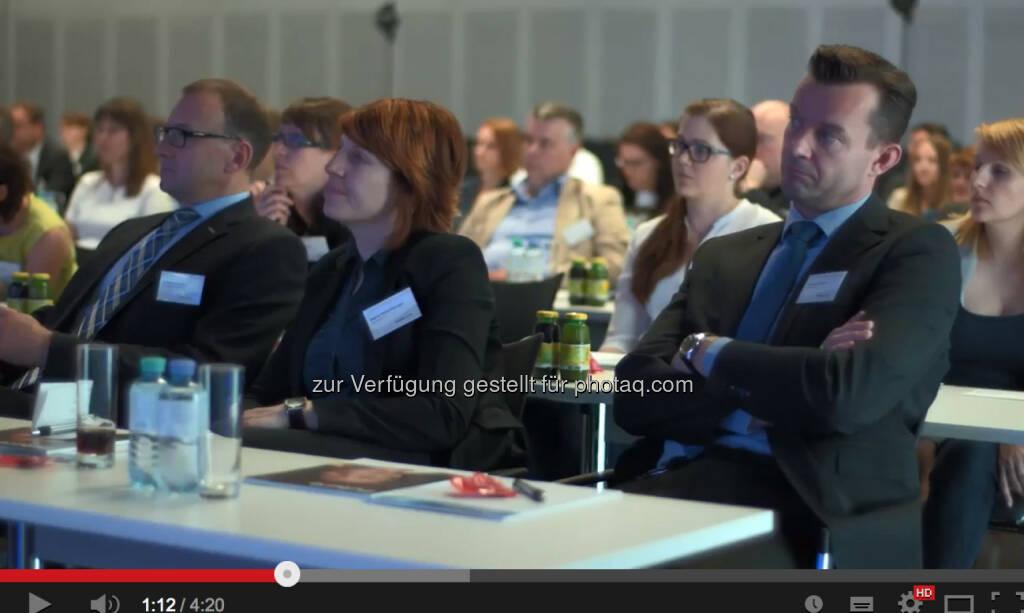 Maria Reibenberger, Gerhard Kürner (29.05.2014)