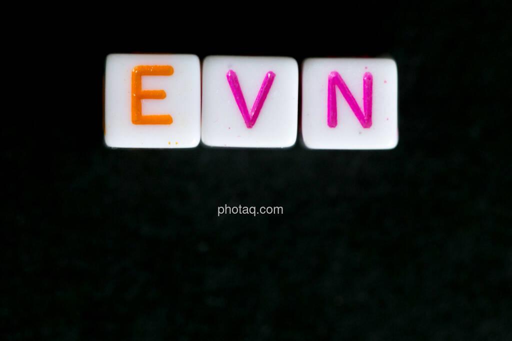 EVN, © finanzmarktfoto.at/Martina Draper (01.06.2014)