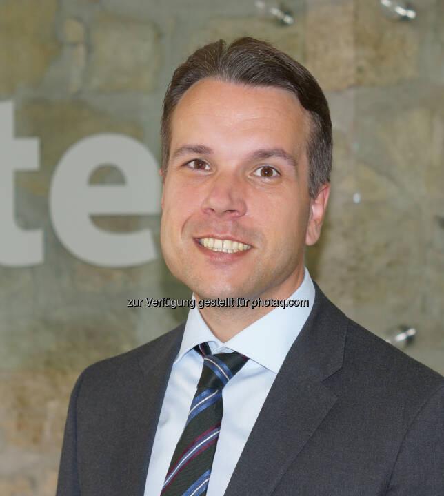 Andreas Götz, Deloitte, informiert detailliert über die Finanztransaktionssteuer Light, siehe hier http://boerse-social.com/2014/06/02/finanztransaktionssteuer_light_ab_112016_nora_engel-kazemi