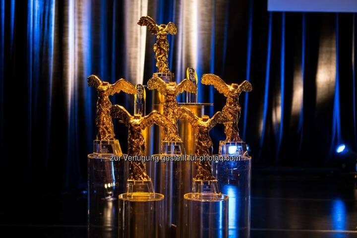 Die Gewinner des Prix Ars Electronica 2014 stehen fest! In der Kategorie [the next idea] voestalpine Art and Technology Grant gewinnt das Projekt BlindMaps von Markus Schmeiduch (AT), Andrew Spitz (FR) und Ruben van der Vleuten (NL). http://bit.ly/T6Dmqv  Source: http://facebook.com/voestalpine