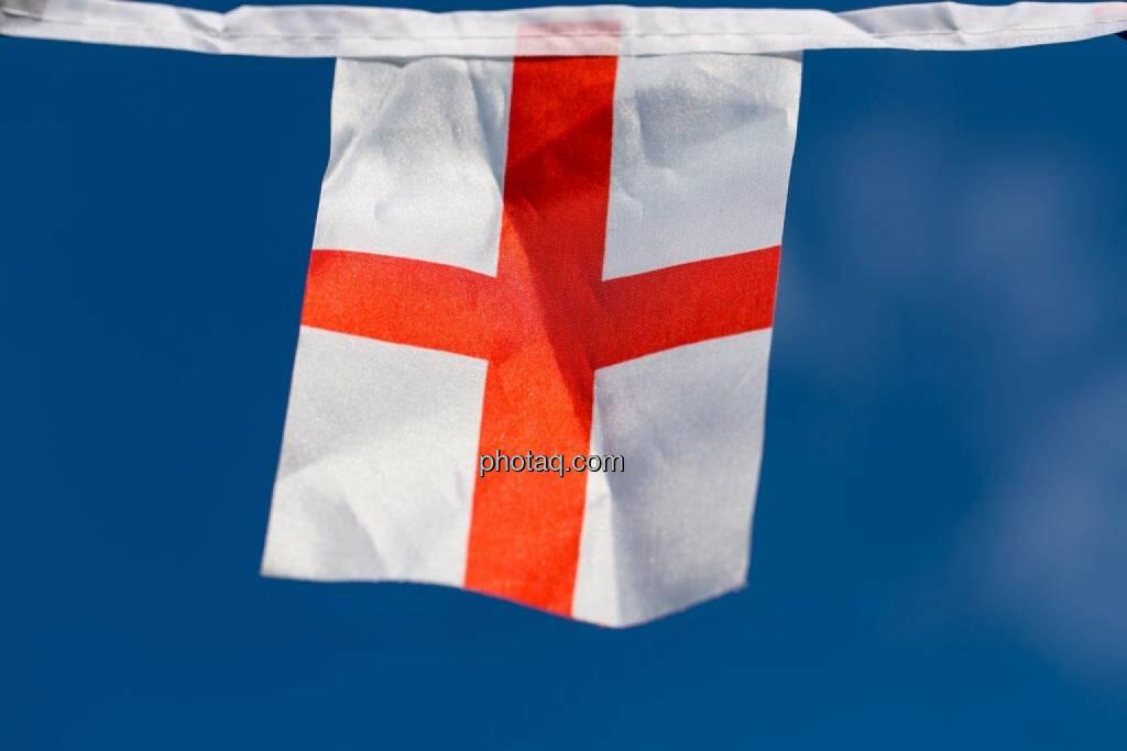 England, © photaq.com/Martina Draper (02.06.2014)