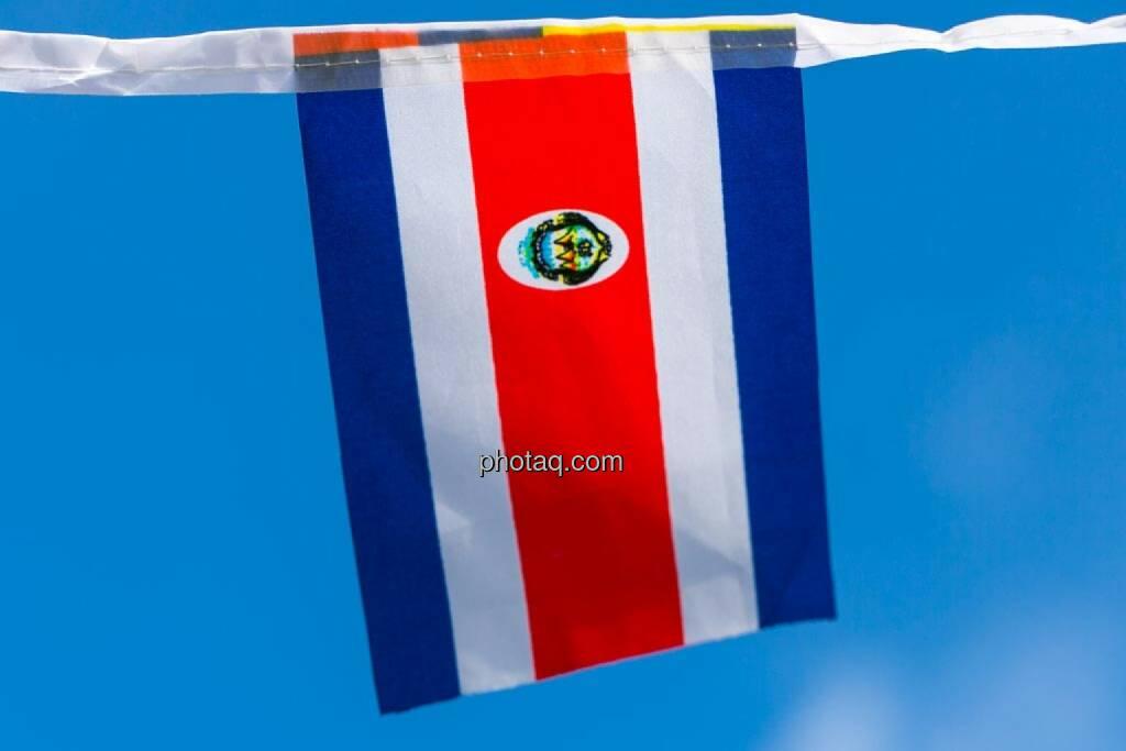 Costa Rica, © photaq.com/Martina Draper (02.06.2014)