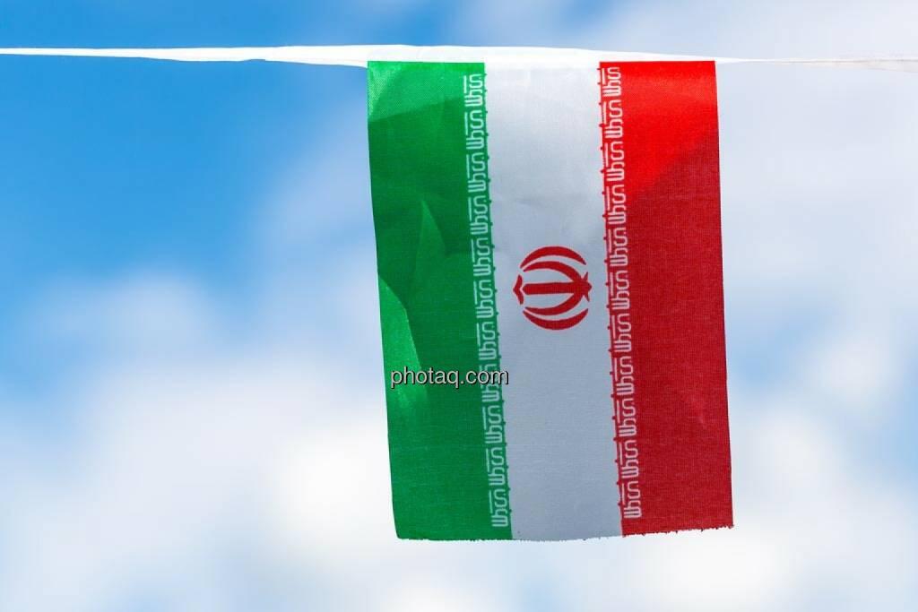 Iran, © photaq.com/Martina Draper (02.06.2014)
