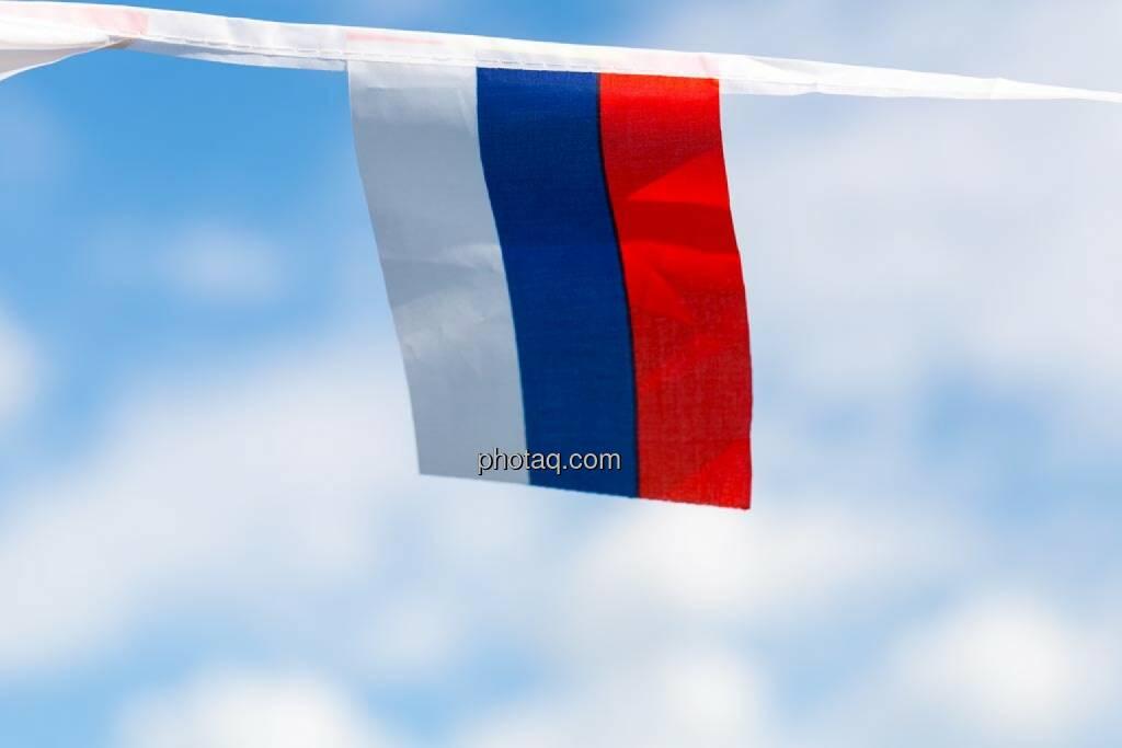 Russland, © photaq.com/Martina Draper (02.06.2014)