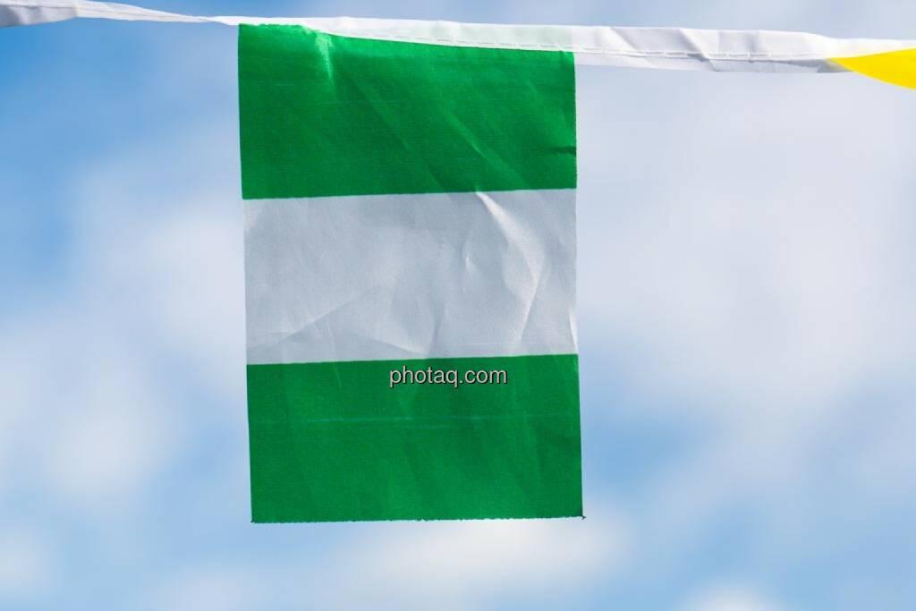 Nigeria, © photaq.com/Martina Draper (02.06.2014)