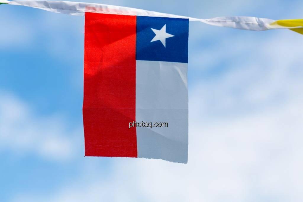 Chile, © photaq.com/Martina Draper (02.06.2014)