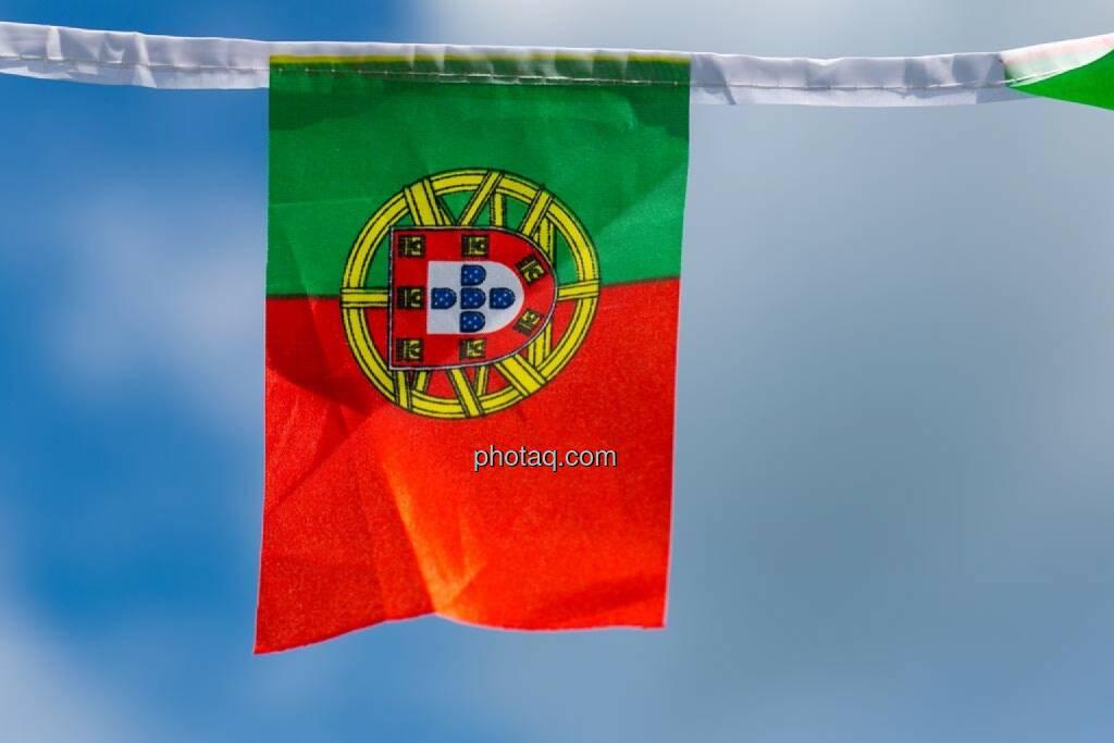 Portugal, © photaq.com/Martina Draper (02.06.2014)