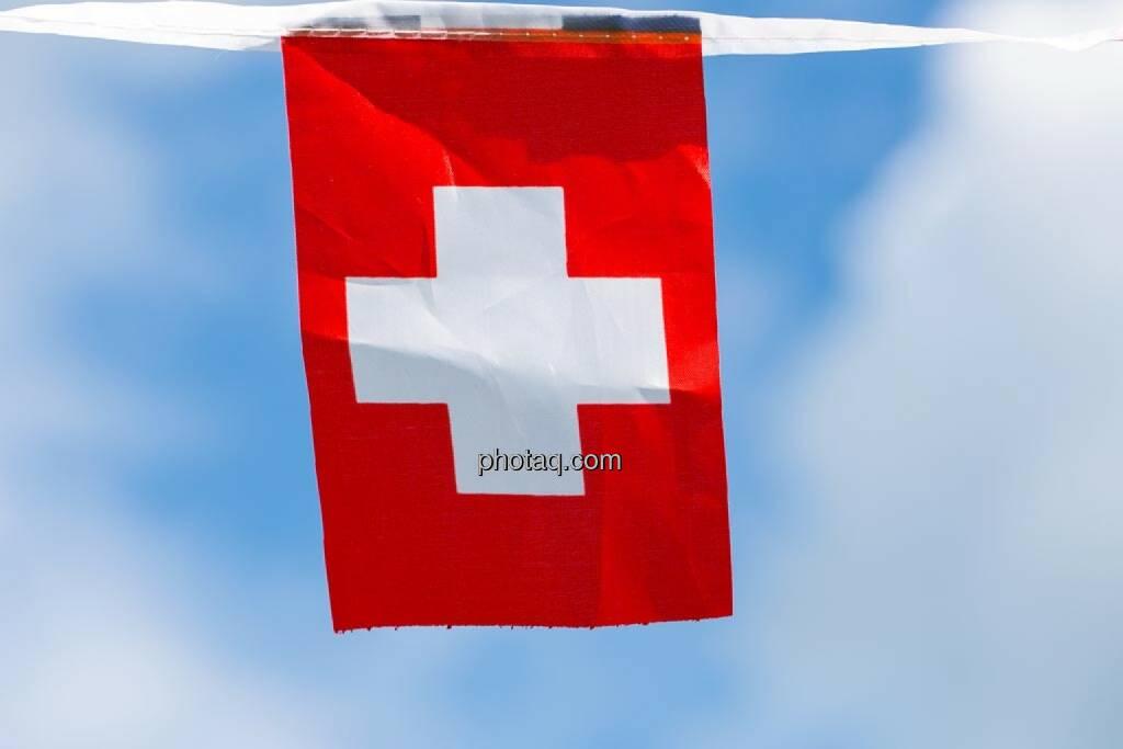 Schweiz, © photaq.com/Martina Draper (02.06.2014)