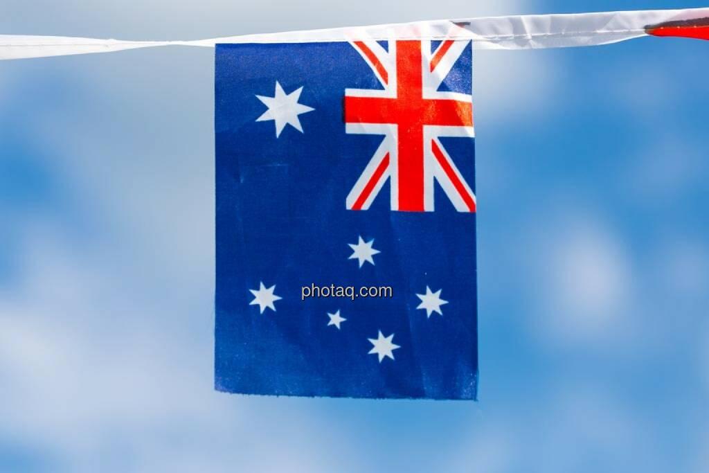 Australien, © photaq.com/Martina Draper (02.06.2014)
