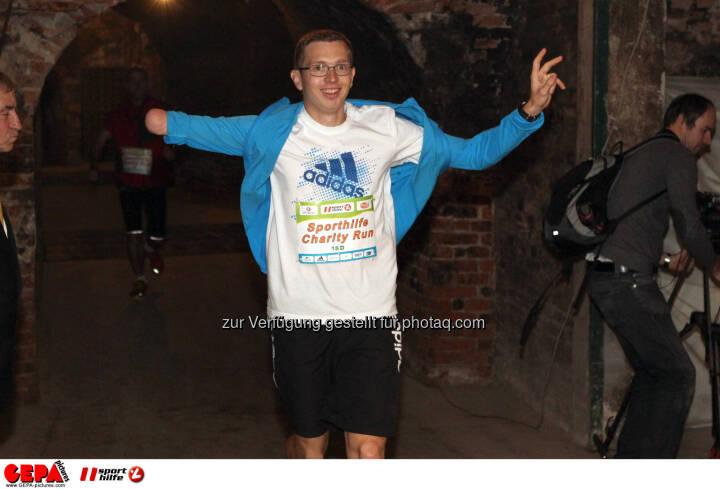 Guenther Matzinger (AUT). Foto: GEPA pictures/ Philipp Brem