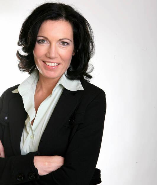 Elisabeth Babnik, Babnik Communication (10. Juni) -  finanzmarktfoto.at wünscht alles Gute!, © entweder mit freundlicher Genehmigung der Geburtstagskinder von Facebook oder von den jeweils offiziellen Websites  (10.06.2014)