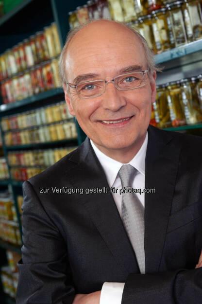 Hans Staud, © win2 (10.06.2014)