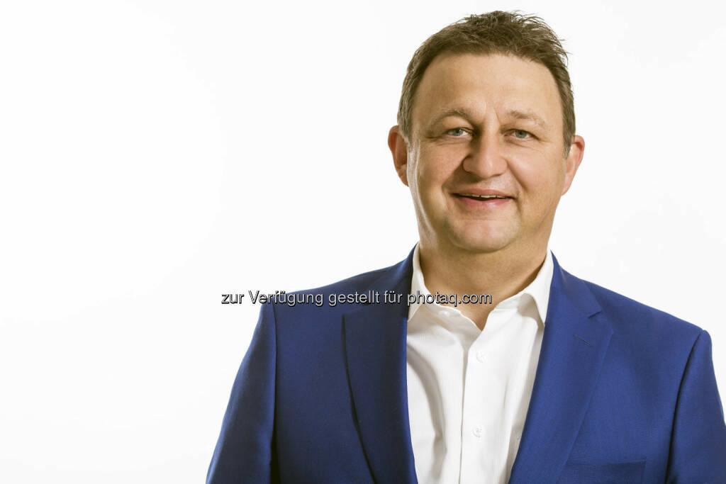 Josef Kalina, © win2 (10.06.2014)