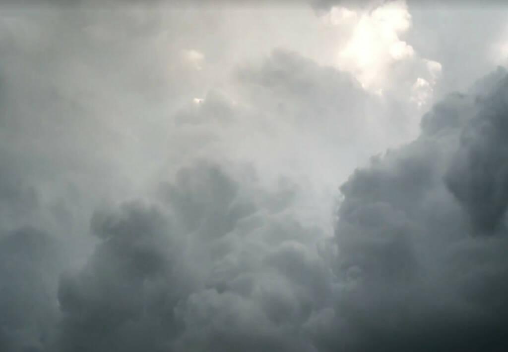 Wolken, &copy; siehe <a href=