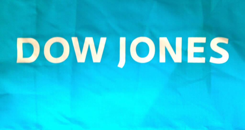 Dow Jones (12.06.2014)