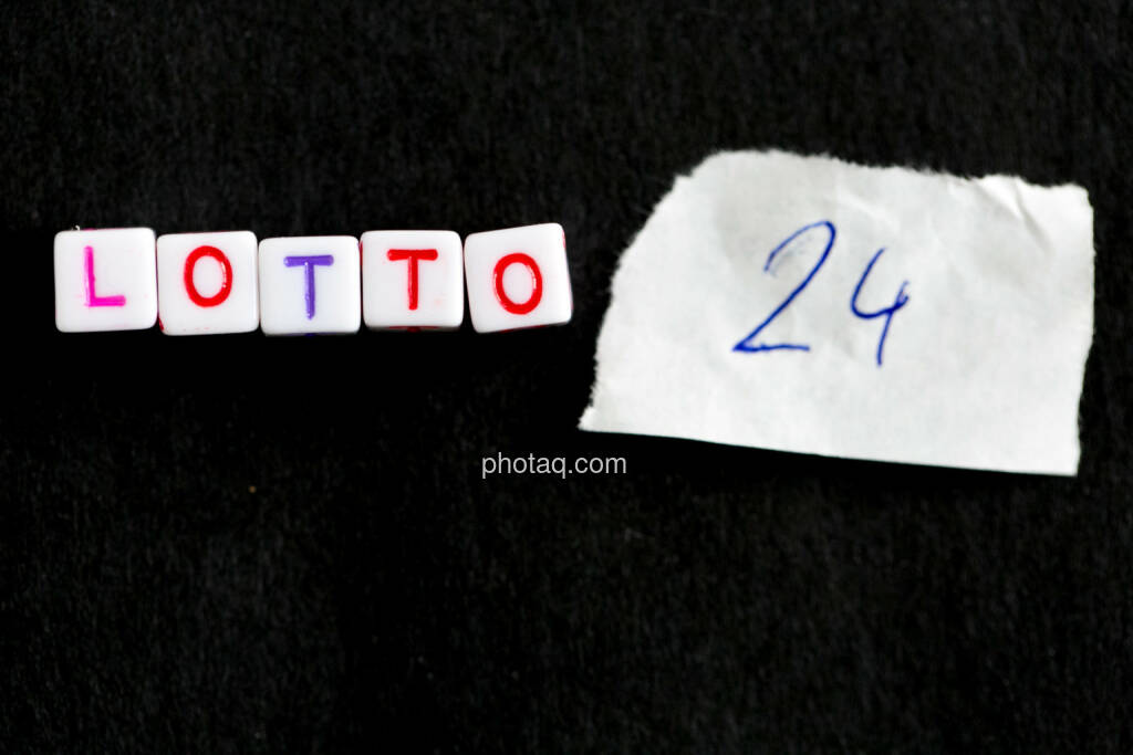 lotto 24 aktie