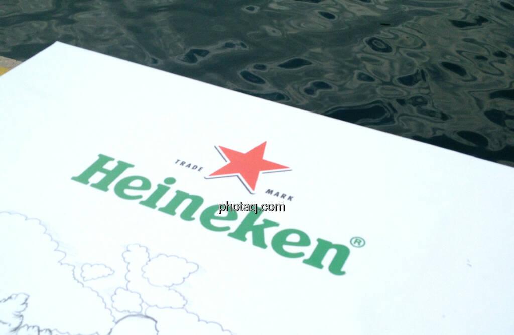 Heineken (14.06.2014)