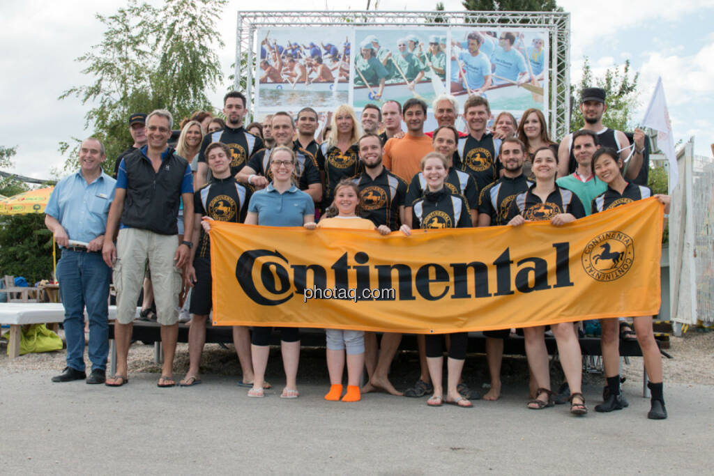 Continental  http://www.drachenboot.at (16.06.2014)