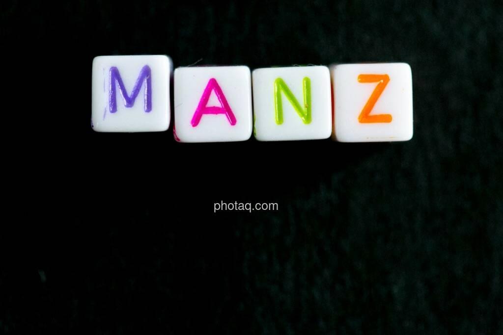 Manz, © finanzmarktfoto.at/Martina Draper (17.06.2014)