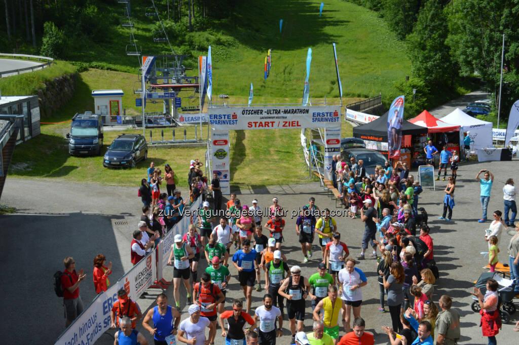 18. ESPA-Ötscher-Ultra-Marathon (by Rainer Mirau) (18.06.2014)