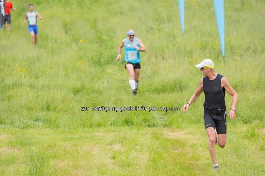 Vorsprung, Sprint, Schluss (by Rainer Mirau) (18.06.2014)