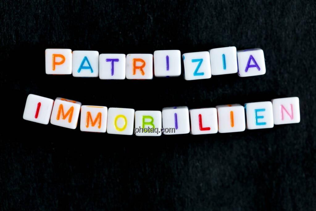 Patrizia Immobilien, © finanzmarktfoto.at/Martina Draper (20.06.2014)