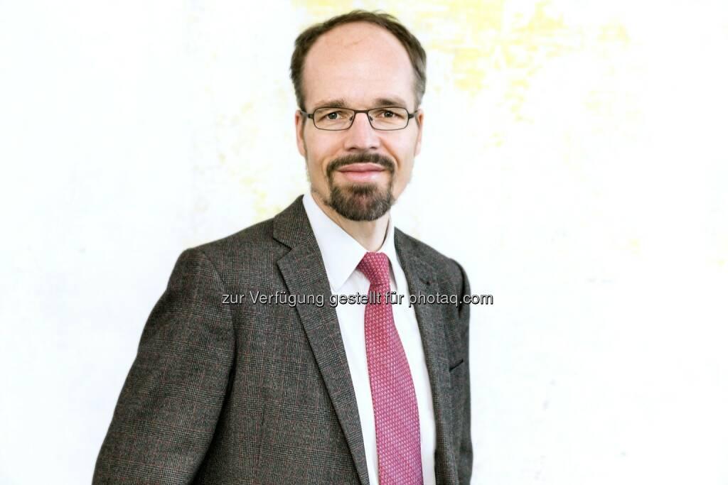 Kunsthistorisches Museum mit MVK und ÖTM: Stefan Weppelmann neuer Gemäldegalerie-Direktor  (20.06.2014)