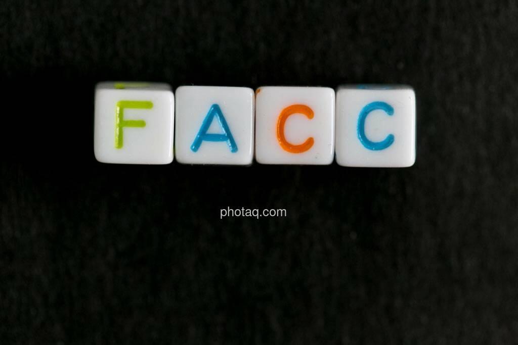 FACC, © finanzmarktfoto.at/Martina Draper (21.06.2014)