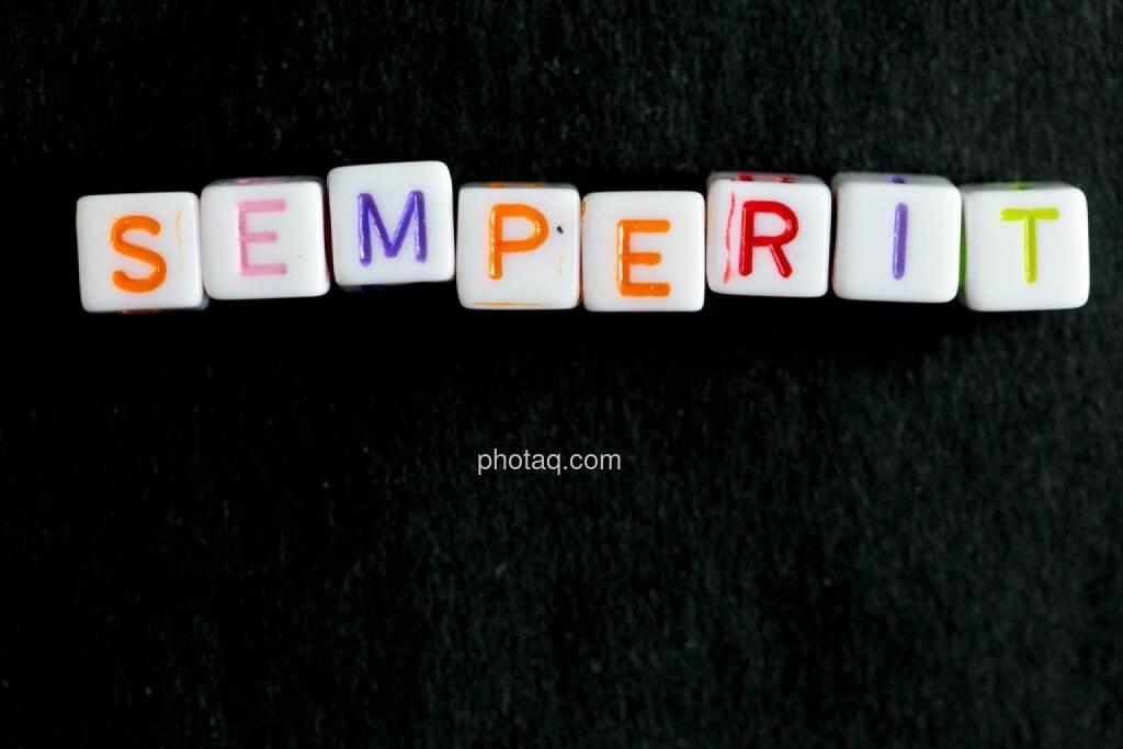 Semperit, © finanzmarktfoto.at/Martina Draper (21.06.2014)