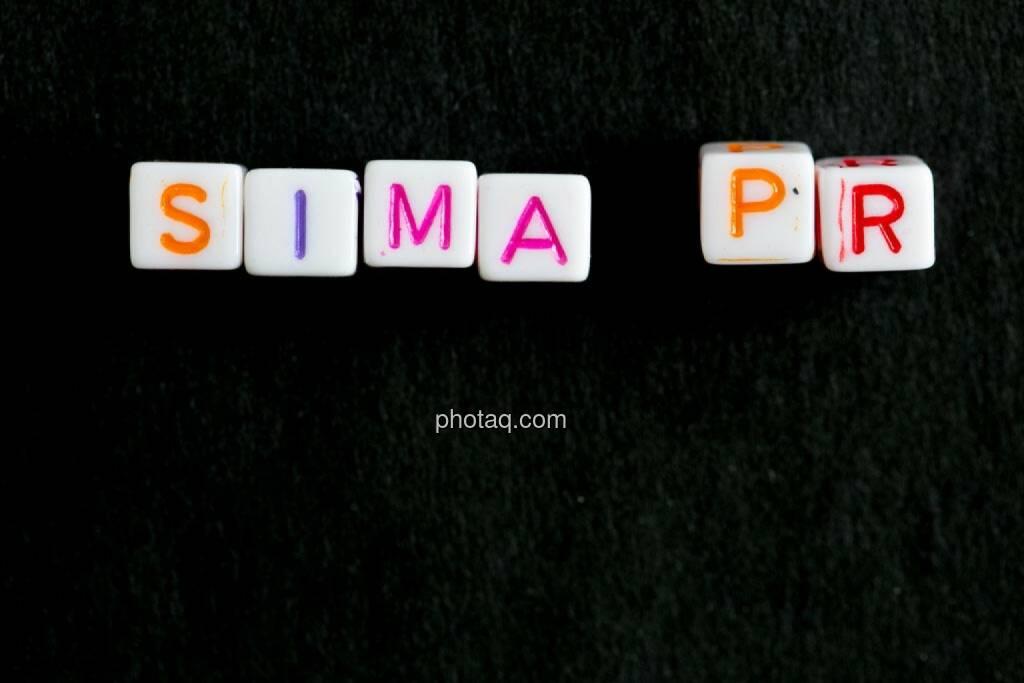 Sima PR, © finanzmarktfoto.at/Martina Draper (21.06.2014)
