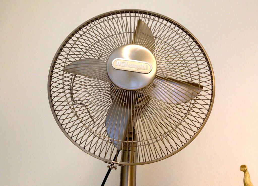 Ventilator (24.06.2014)